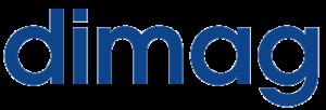 Logo dimag GmbH